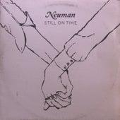 Still on Time de Neuman