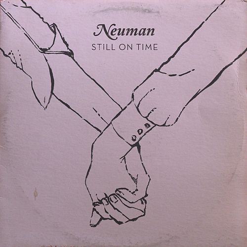 Still on Time de Neuman