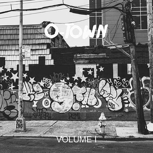Play & Download Volume I by O-Town | Napster