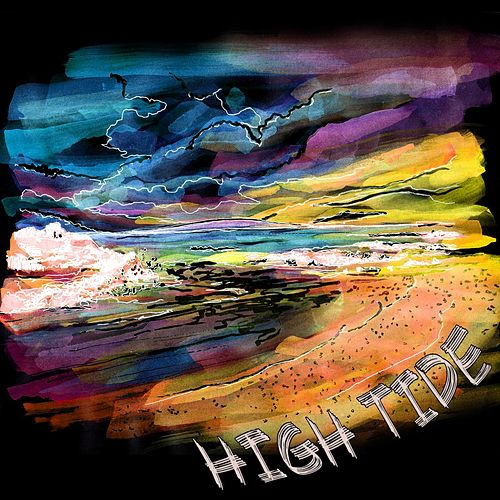Play & Download The Game by High Tide | Napster