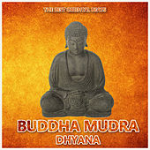 Buddha Mudra (Dhyana) by Various Artists