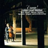 Travels With My Cello Vol. 2 - Encore! von Nicholas Cleobury