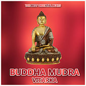 Buddha Mudra (Bhumispharsa) by Various Artists