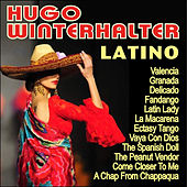 Play & Download 12 Latin Successes by Hugo Winterhalter | Napster