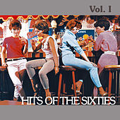 Hits of the Sixties by Various Artists