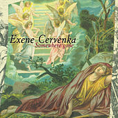 Play & Download Somewhere Gone by Exene Cervenka | Napster