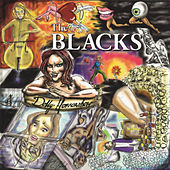 Dolly Horrorshow by The Blacks