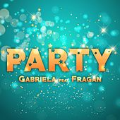 Party by Gabriela
