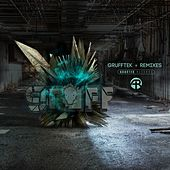 Play & Download Grufftek + Remixes by Gruff | Napster