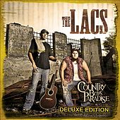 Play & Download Country Boy's Paradise (Deluxe Edition) by The Lacs | Napster