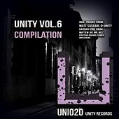 Play & Download Unity, Vol. 6 Compilation - EP by Various Artists | Napster