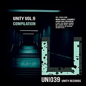 Unity, Vol. 9 Compilation - EP by Various Artists