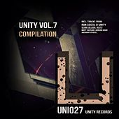Unity, Vol. 7 Compilation - EP by Various Artists