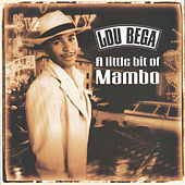 Play & Download A Little Bit Of Mambo by Lou Bega | Napster