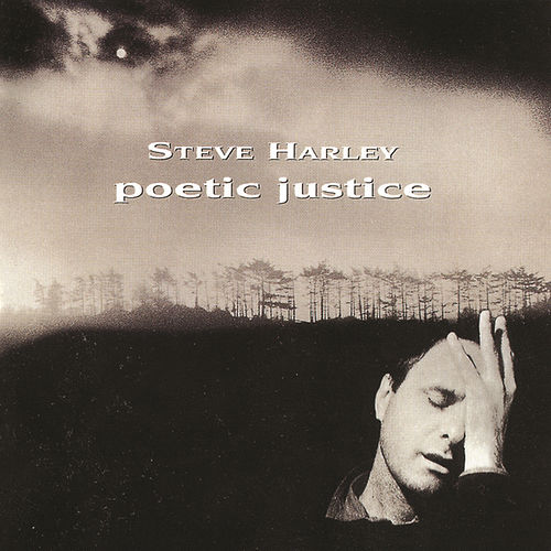 Play & Download Poetic Justice by Steve Harley | Napster