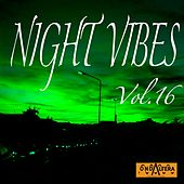Night Vibes, Vol. 16 by Arno