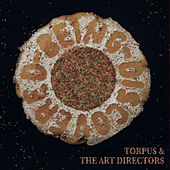 Being Discovered by Torpus & The Art Directors