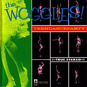 Play & Download Teendanceparty by The Woggles | Napster