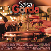 Salsa Gorda by Various Artists