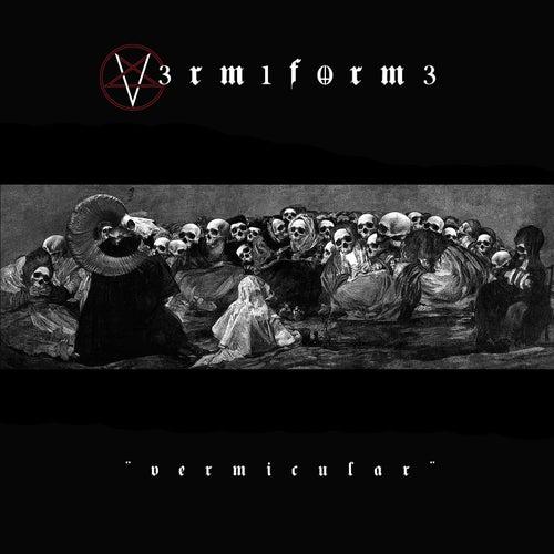 Vermicular by Vermiforme