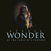 Play & Download At The Close Of A Century by Stevie Wonder | Napster