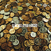 Play & Download Loose Change by El Michels Affair | Napster