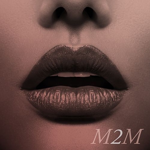 Play & Download M2m by Luke McMaster | Napster