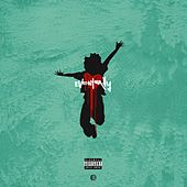 Play & Download Eventually (Mixtape) by Eric Bellinger | Napster