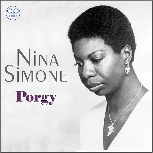 Play & Download Porgy by Nina Simone | Napster