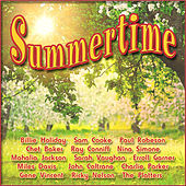 Play & Download Summertime by Various Artists | Napster