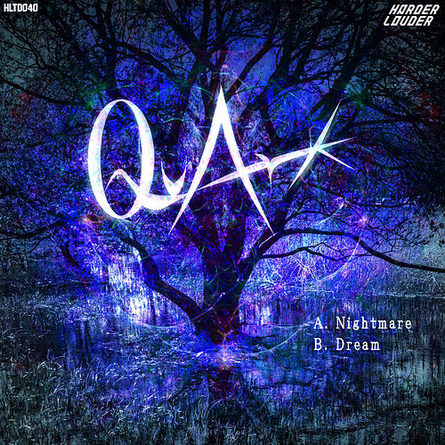 Nightmare by Quark