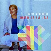 Play & Download Mantra de São João by Flavio Venturini | Napster