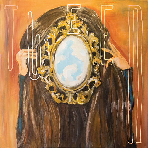 Tween by Wye Oak