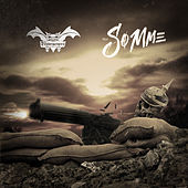 Play & Download The Somme by Destructors | Napster