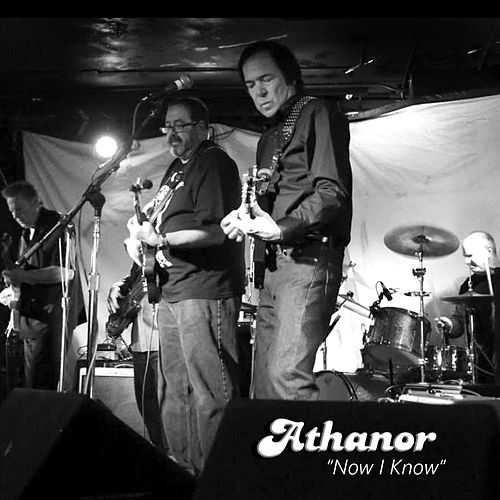 Play & Download Now I Know by Athanor | Napster