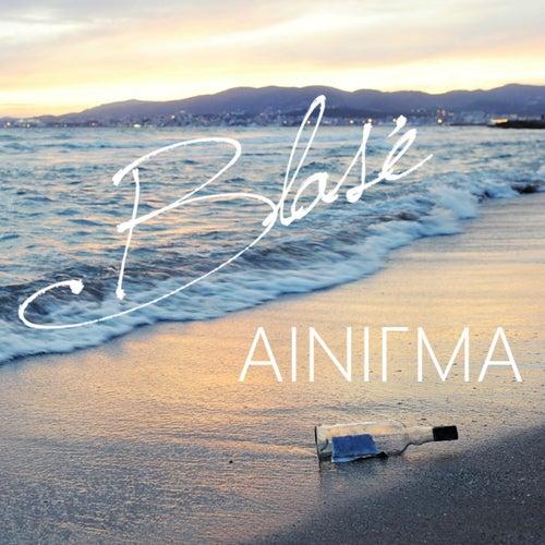 Play & Download Ainigma by Blasé | Napster