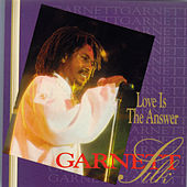 Play & Download Love Is The Answer by Various Artists | Napster