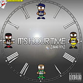 Play & Download Its Hour Time by Bang City | Napster