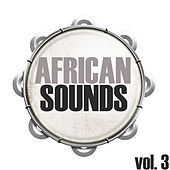 African Sounds Vol.3 by Various Artists