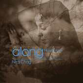 Play & Download Along The Dusty Road by Niraj Chag | Napster