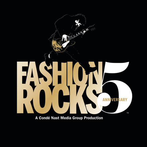 Play & Download Vogue (Live From Fashion Rocks 2008) by Rihanna | Napster