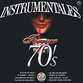 Instrumentales Forever 70's  20 Exitos by Sounds Unlimited