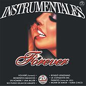 Play & Download Instrumentales Forver  20 Exitos by Sounds Unlimited | Napster