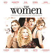 Play & Download The Women by Various Artists | Napster