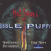 Play & Download Hot Smoke by Bubble Puppy | Napster
