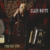 Play & Download Four Way Stop by Ellen Whyte | Napster