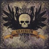 Silvergun by Silvergun