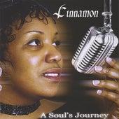 A Soul's Journey by Cinnamon