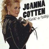 Funkabilly by Joanna Cotten