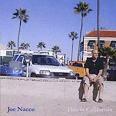 Play & Download This Is California by Joe Nacco   Napster